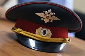 Полицейский «погорел» на получении взятки в 160 тысяч рублей на улице Римского-Корсакова