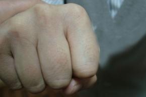 В Петербурге медсестра, избившая несовершеннолетнюю дочь, стала фигуранткой уголовного дела