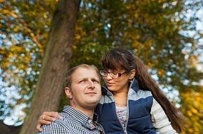 Нужно ли согласие супруга на кредит
