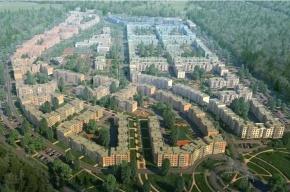 Новая рассрочка от «КВС» с фиксированным платежом в 20 тыс. рублей.