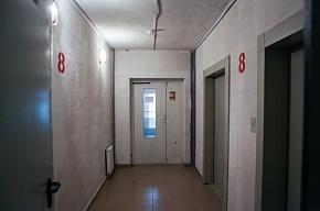 В этом году на ремонт лифтов будет потрачено 2,6 млрд рублей
