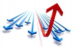 LARSON HOLZ LTD: риски на Форекс и фондовом рынке