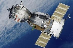 СК «ВТБ Страхование» застраховала космический корабль
