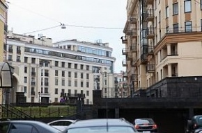 Ипотека: покупатели недвижимости стали кредитоваться на большую сумму