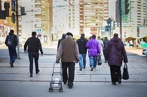 «Югория» предлагает дачникам коробочное страхование