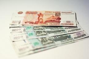 Потребительский кредит может быть уместнее, чем ипотека