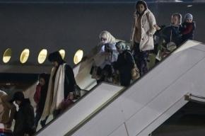 МИД РФ открыл горячую телефонную линию для родственников россиян, проживавших в Йемене