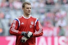 «Бавария» - «Порту»: кто победит в четвертьфинале Лиги чемпионов решится сегодня