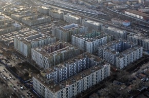 В ВМА скончался житель города, упавший в шахту лифта на стройке жилого комплекса