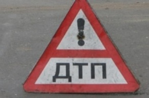 В Курортном районе разбился автобус с гражданами Белоруссии