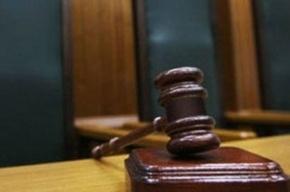 Двое приезжих из Азербайджана похитили своего знакомого, требуя выкуп за него