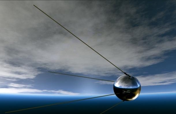 Войска ВКО обнаружили спутники, следившие за Россией