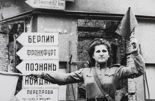 Музеи о войне: необычные выставки ко Дню Победы