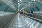 Открытие метро Спортивная-2, фото:Сергей Ермохин: Фоторепортаж