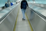 Фоторепортаж: «Открытие метро Спортивная-2, фото:Сергей Ермохин»