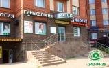 Анализ крови Приморский район СПб: Фоторепортаж