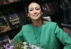 Фоторепортаж: «Майя Плисецкая»