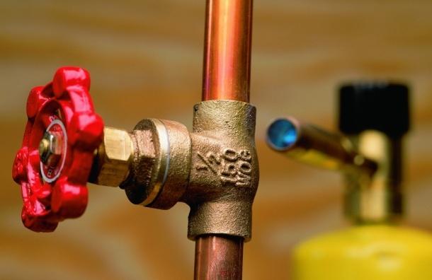 В Свердловской области семья священника отравилась газом