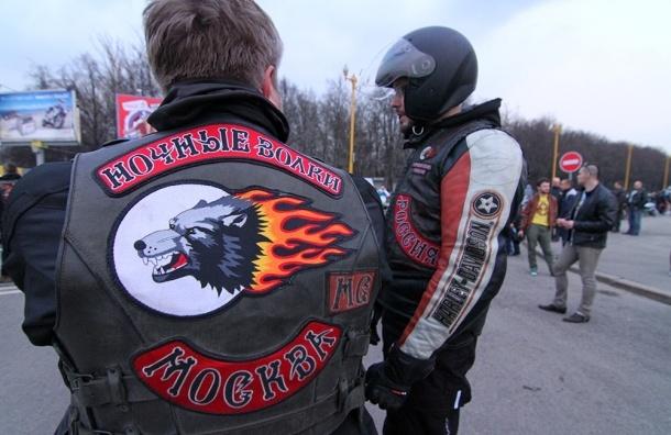 Почти 270 Га земли в Севастополе получат «Ночные волки»
