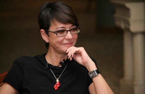 Ирина Хакамада: «За свою трусость я много заплатила»