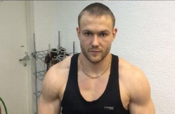 В Новосибирске тело 25-летнего чемпиона мира по каратэ нашли на свалке