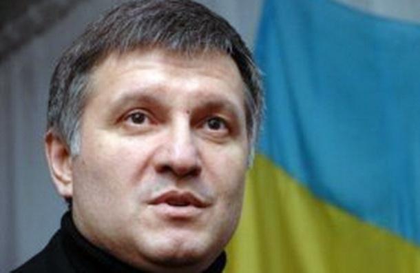 В Киеве задержана банда, которая расстреляла милицейский патруль