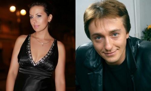 Кристина Смирнова: Фото