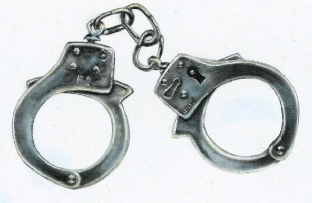 Пожилой электрик изнасиловал 17-летнюю студентку медколледжа