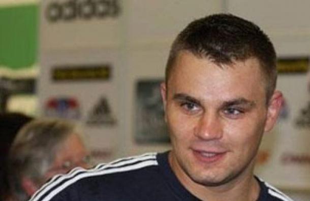 Боксер Денис Бойцов введен в искусственную кому из-за отека мозга