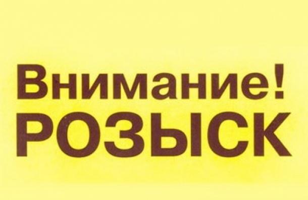 Полиция Петербурга разыскивает 9-летнего мальчика