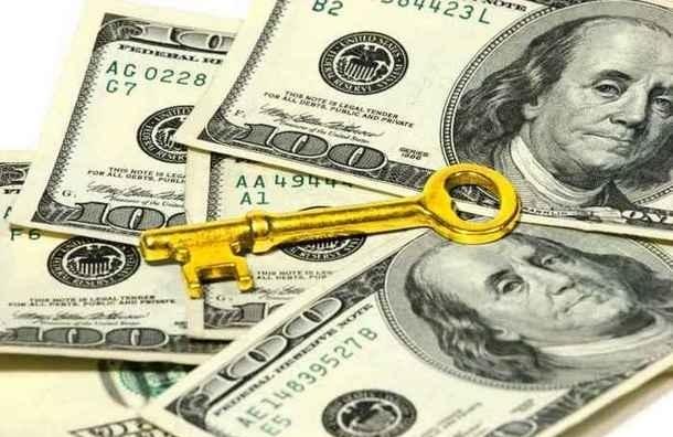 Няня-мигрантка обокрала петербургскую семью на 900 тысяч рублей