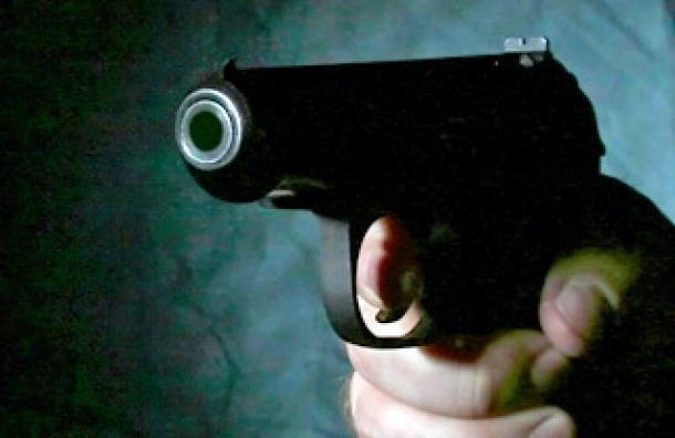 В Москве пытались убить гендиректора трубопрокатной компании