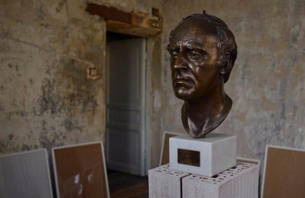 «Полторы комнаты» Иосифа Бродского откроются только на один день