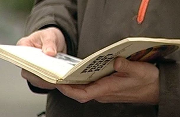 Петербургские чиновники пройдут курс повышения грамотности