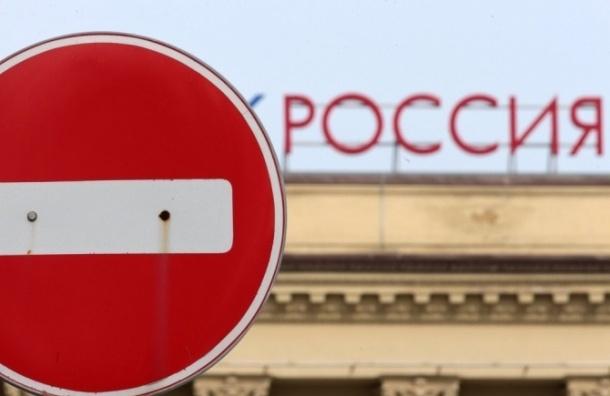 США требует от Греции поддержать антироссийские санкции