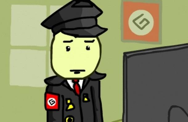 Куратора «Тотального диктанта» вызывала прокуратура из-за подозрений в связях с «граммар-наци»