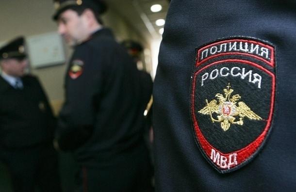 На борту самолета «Москва – Петербург» пассажир пытался покончить с собой