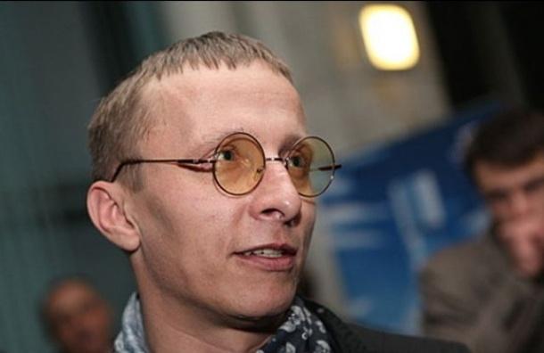 Иван Охлобыстин: информация о моей смерти - выдумка