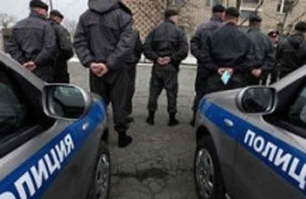 В центре Москвы избили директора поэтессы Веры Полозковой Елену Грачеву