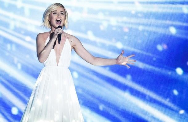 Запрет о гей-пропаганде стал причиной второго места России на Евровидении 2015