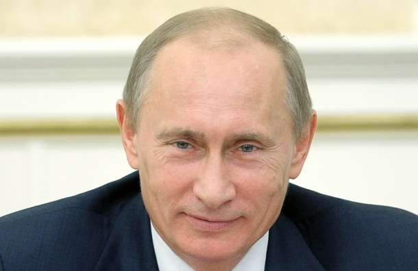 Президент России разрешил проходить альтернативную службу на оборонных заводах