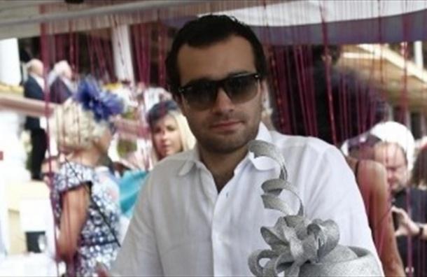Юхан Гераскин будет контролировать трансферы «Спартака»