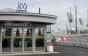 Горожане раскритиковали новый выход станции метро «Спортивная –2»