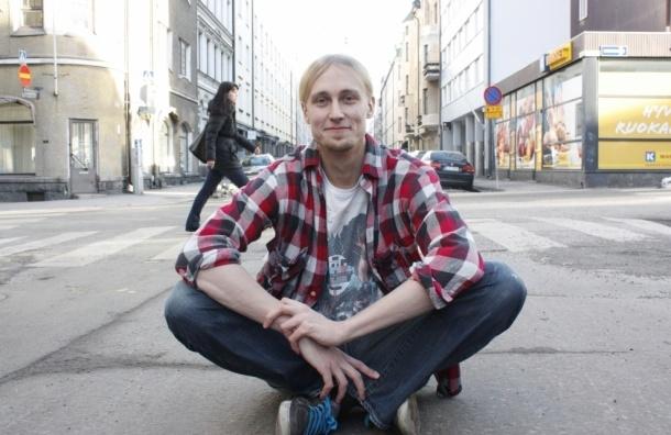 Урбанист Яакко Блумберг: «У города проще получить прощение, чем разрешение»