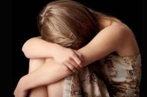 Пенсионера из Петербурга подозревают в изнасиловании 10-летней внучки