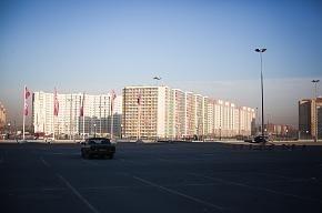 Купить «двушку» в рассрочку можно при доходе более 100 тыс. рублей