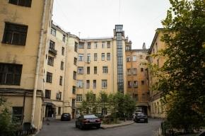 В Петербурге больше не будет создано новых ТСЖ