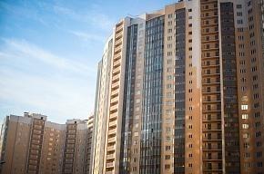 Многоэтажные здания небезопасны для жильцов