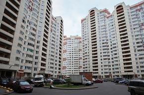 Цены на рынке недвижимости