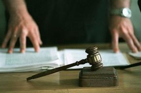 Дело отца-душегуба, убившего свою семью, рассматривается в суде в закрытом режиме